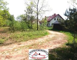 Morizon WP ogłoszenia | Dom na sprzedaż, Wiązowna, 120 m² | 9683