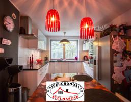 Morizon WP ogłoszenia | Dom na sprzedaż, Wiązowna, 300 m² | 4954
