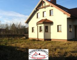Morizon WP ogłoszenia   Dom na sprzedaż, Wiązowna, 120 m²   6814
