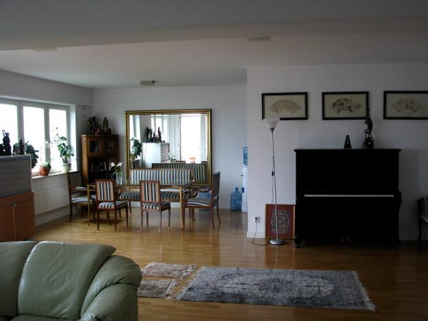Morizon WP ogłoszenia | Mieszkanie na sprzedaż, Warszawa Sadyba, 177 m² | 3086