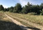 Działka na sprzedaż, Korfowe, 2500 m² | Morizon.pl | 3132 nr2