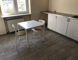 Morizon WP ogłoszenia | Mieszkanie na sprzedaż, Warszawa Błonia Wilanowskie, 145 m² | 4583