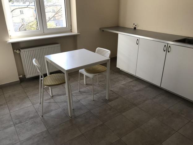 Morizon WP ogłoszenia   Mieszkanie na sprzedaż, Warszawa Piaski, 162 m²   4583