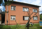 Dom na sprzedaż, Izabelin C Kościuszki, 370 m² | Morizon.pl | 5431 nr3