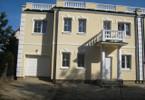Morizon WP ogłoszenia | Dom na sprzedaż, Warszawa Bemowo, 400 m² | 3305