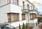 Morizon WP ogłoszenia | Dom na sprzedaż, Krzeszowice, 589 m² | 0355