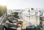 Morizon WP ogłoszenia | Mieszkanie na sprzedaż, Warszawa Śródmieście Południowe, 141 m² | 9556