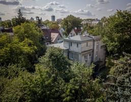 Morizon WP ogłoszenia   Dom na sprzedaż, Warszawa Pogonowskiego, 453 m²   8662