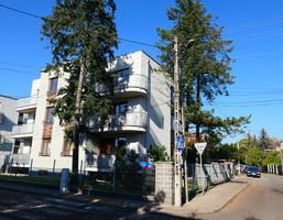 Morizon WP ogłoszenia   Mieszkanie na sprzedaż, Warszawa Marysin Wawerski, 148 m²   4932