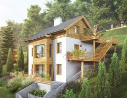 Morizon WP ogłoszenia | Dom na sprzedaż, Kazimierz Dolny Puławska, 145 m² | 1490