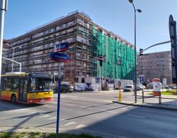 Morizon WP ogłoszenia | Mieszkanie na sprzedaż, Warszawa Służewiec, 38 m² | 6087