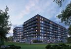 Morizon WP ogłoszenia | Mieszkanie na sprzedaż, Warszawa Służewiec, 42 m² | 6059