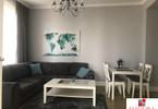 Morizon WP ogłoszenia | Mieszkanie na sprzedaż, Szczecin Centrum, 69 m² | 7754