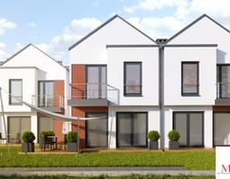 Morizon WP ogłoszenia | Mieszkanie na sprzedaż, Szczecin Pogodno, 73 m² | 3677