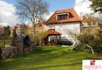 Morizon WP ogłoszenia   Dom na sprzedaż, Szczecin Pogodno, 352 m²   9989