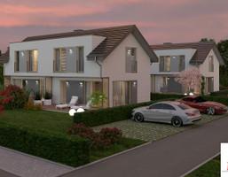 Morizon WP ogłoszenia | Dom na sprzedaż, Żędowo, 76 m² | 5059