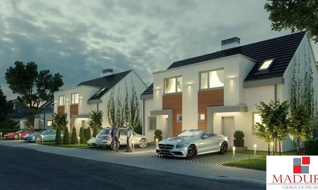Mieszkanie na sprzedaż <span>Policki, Dobra, Bezrzecze</span>