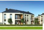 Morizon WP ogłoszenia | Mieszkanie na sprzedaż, Szczecin Centrum, 51 m² | 4340