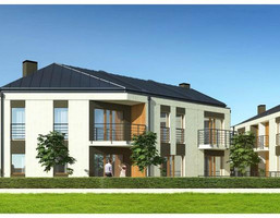 Morizon WP ogłoszenia   Mieszkanie na sprzedaż, Szczecin Centrum, 51 m²   4340