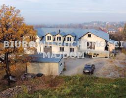 Morizon WP ogłoszenia   Dom na sprzedaż, Bielsko-Biała Lipnik, 369 m²   5160