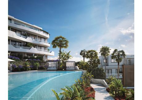 Mieszkanie na sprzedaż <span>Hiszpania, Andaluzja, Malaga, Benalmadena</span> 8