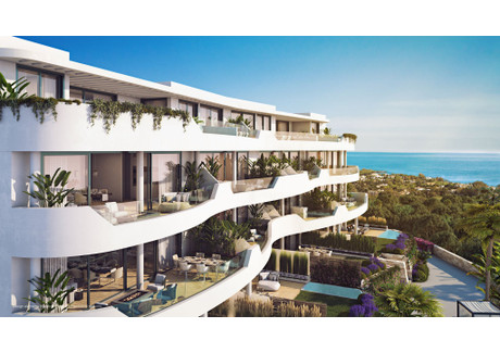 Mieszkanie na sprzedaż <span>Hiszpania, Andaluzja, Malaga, Benalmadena</span> 2