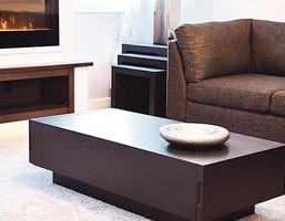 Morizon WP ogłoszenia | Mieszkanie na sprzedaż, Wrocław, 60 m² | 6256