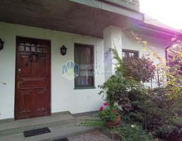 Morizon WP ogłoszenia   Dom na sprzedaż, Michałowice, 300 m²   3221