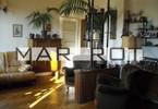 Morizon WP ogłoszenia | Dom na sprzedaż, Warszawa Mokotów, 380 m² | 7640