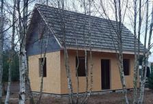 Dom na sprzedaż, Świercze, 35 m²