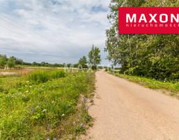 Morizon WP ogłoszenia | Działka na sprzedaż, Trzepowo, 1398 m² | 3177