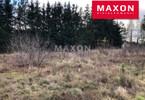 Morizon WP ogłoszenia | Działka na sprzedaż, Zboiska, 61061 m² | 3580