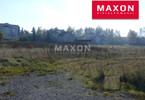Morizon WP ogłoszenia | Działka na sprzedaż, Warszawa Włochy, 2980 m² | 8168
