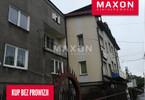 Morizon WP ogłoszenia   Dom na sprzedaż, Warszawa Targówek, 805 m²   7946