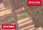 Morizon WP ogłoszenia | Działka na sprzedaż, Warszawa Powsin, 7826 m² | 0563