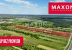 Morizon WP ogłoszenia | Działka na sprzedaż, Radwanków Szlachecki, 50611 m² | 3368
