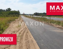 Morizon WP ogłoszenia   Działka na sprzedaż, Radwanków Szlachecki, 50611 m²   3368