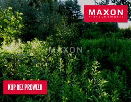 Morizon WP ogłoszenia | Działka na sprzedaż, Otwock, 3770 m² | 4126