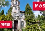 Morizon WP ogłoszenia | Dom na sprzedaż, Konstancin-Jeziorna, 1230 m² | 1773