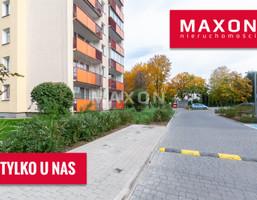 Morizon WP ogłoszenia | Mieszkanie na sprzedaż, Warszawa Bemowo, 59 m² | 8857