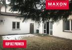 Morizon WP ogłoszenia | Dom na sprzedaż, Warszawa Wesoła, 600 m² | 5891