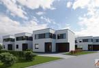 Morizon WP ogłoszenia | Dom na sprzedaż, Tychy Żwaków, 155 m² | 3289