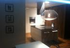 Morizon WP ogłoszenia | Mieszkanie na sprzedaż, Gdynia Mały Kack, 90 m² | 0365