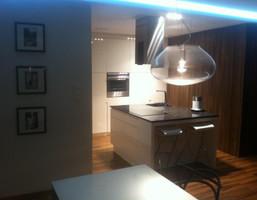 Morizon WP ogłoszenia   Mieszkanie na sprzedaż, Gdynia Mały Kack, 90 m²   0365