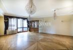 Morizon WP ogłoszenia   Mieszkanie na sprzedaż, Warszawa Wola, 187 m²   6682