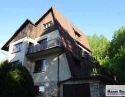 Morizon WP ogłoszenia | Dom na sprzedaż, Polanica-Zdrój, 270 m² | 4486