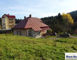 Morizon WP ogłoszenia | Dom na sprzedaż, Ropienka, 148 m² | 8451