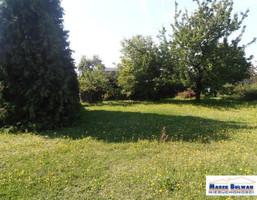 Morizon WP ogłoszenia | Handlowo-usługowy na sprzedaż, Poznań Winogrady, 1007 m² | 4728