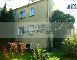 Morizon WP ogłoszenia | Dom na sprzedaż, Poznań Jeżyce, 170 m² | 7752