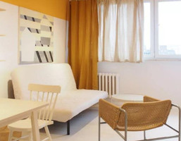 Morizon WP ogłoszenia | Mieszkanie na sprzedaż, Warszawa Bielany, 37 m² | 6490